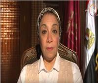عميدة طب قصر العيني تنفي رفض أستاذ جامعة القاهرة فحص مريض