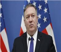 بومبيو يعلن فرض عقوبات على اثنين من قادة القاعدة في إيران
