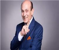 «بكري»: محمد صبحي قيمة ثقافية كبيرة ونموذج للفنان الوطني | فيديو