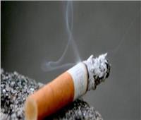 تجنب زيادة الوزن بعد الإقلاع عن التدخين بهذه الطرق