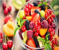 أسعار الفاكهة في سوق العبور اليوم.. والتفاح يبدأ من 10 جنيهات