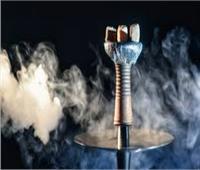 أخصائي تغذية: دخان السجائر والشيشة يؤثران سلبيا على المناعة