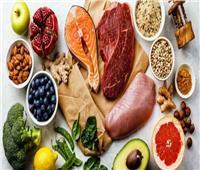 أطعمة ومشروبات تكافح «السرطان»..أبزرها الزنجبيل والسبانخ