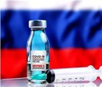 رئيس الوزراء الروسي: اللقاحات الروسية مطلوبة في الخارج
