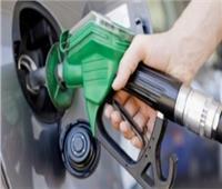 ما بين التثبيت والتخفيض ..4 قرارات للجنة تسعير الوقود  في 2020