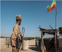 إثيوبيا تعلن موعد الانتخابات البرلمانية وتستبعد تيغراي