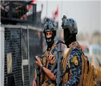 الشرطة العراقية تقتل عنصرين من «داعش» شمالي البلاد