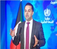 «الصحة الكويتية» تبدأ حملتها الفعلية للتطعيم ضد «كورونا» غداً