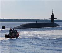 روسيا تهدد الغواصات الأمريكية بسبب ثغرات بالاتصالات