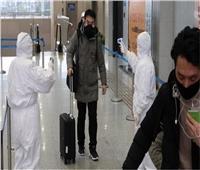 اليابان تسجل 3 آلاف و883 إصابة جديدة بفيروس كورونا