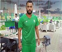 حسام حسن يفاجئ «عاشور» بهذا القرار قبل مواجهة الأهلي