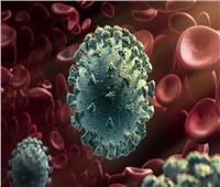 عالم فيروسات روسي: السلالة الجديدة من كورونا تتميز بهذا العرض