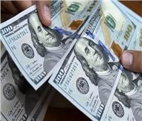 عاجل| ارتفاع سعر الدولار أمام الجنيه المصري في بنكين اليوم 27 ديسمبر
