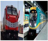 6 ملفات على طاولة وزير النقل في 2021.. أبرزها تطوير السكة الحديد