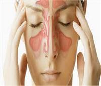 3 طرق طبيعية للتخلص من التهابات الجيوب الأنفية