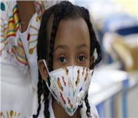 دولة أفريقية «وحيدة» دون وفيات بفيروس كورونا