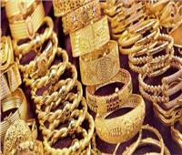 ارتفاع أسعار الذهب في مصر منتصف تعاملات اليوم