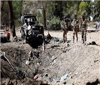 الإليزيه: مقتل 3 جنود فرنسيين بعملية في مالي