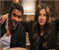 اليوم.. انطلاق تصوير مسلسل ياسمين عبد العزيز وأحمد العوضي «اللي ملوش كبير»