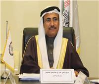 رئيس البرلمان العربي: السعودية «حائط الدفاع الأول» في منطقة الخليج