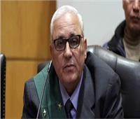 بدء جلسة إعادة محاكمة 3 متهمين بـ«أحداث الذكرى الثالثة لثورة يناير»