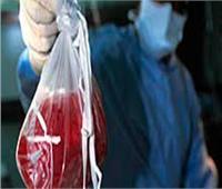 محاكمة أستاذ بطب القصر العيني لاتهامه بالاتجار في الأعضاء البشرية.. 2 يناير