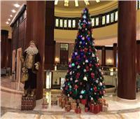 خبير سياحي : إلغاء إقامة حفلات رأس السنة لم يؤثر في حجوزات شرم الشيخ