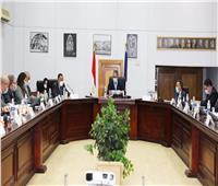 قرارات جديدة من وزارة السياحة لتنشيط الحركة السياحية