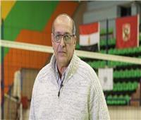 رؤوف عبدالقادر: دعم مجلس الأهلي وراء الفوز ببطولات السلة