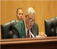اليوم.. محاكمة 22 متهم بقضية «داعش» العمرانية