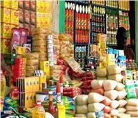 «التموين»: حققنا الاكتفاء الذاتي من الأرز بنسبة 100%