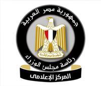 إنفوجراف| «صندوق مصر السيادي».. فرص استثمارية جديدة بالشراكة مع القطاع الخاص