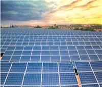 حصاد 2020.. أهم مشروعات الطاقة الشمسية في مصر