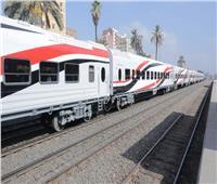 حركة القطارات| التأخيرات تسجل «ساعة» في أول أيام 2021