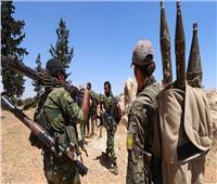تجدد الاشتباكات في «تيجراي» وارتفاع أعداد اللاجئين للسودان