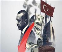 حصاد 2020.. فشل تركيا في إحياء برامج إنتاج المدرعات والطائرات محليا
