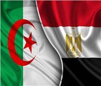 سفير مصر بالجزائر: نتطلع لاستمرار العلاقات المتميزة بين البلدين في 2021
