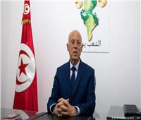 الرئيس التونسي: نظامنا السياسي يحتاج إلى «لقاح»