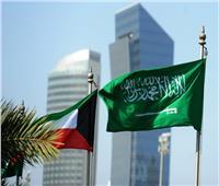 أمير الكويت يبعث رسالة لخادم الحرمين الشريفين لبحث التطورات الإقليمية