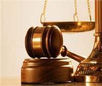 اليوم.. أولى جلسات محاكمة أستاذ بـ«القصر العيني» للاتجار في أعضاء بشرية
