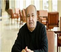 وفاة وحيد حامد عن عُمر يناهز 77 عاما