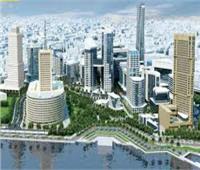 «المجتمعات العمرانية»: انتهاء 936 وحدة سكنية بمثلث ماسبيرو نهاية العام
