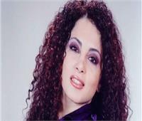 اختفاء الفنانة رولا محمود في ظروف غامضة