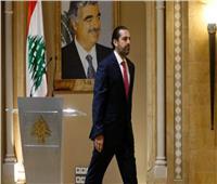 سياسي لبناني يتحدث عن «عوامل خارجية» تعلق تشكيل الحكومة