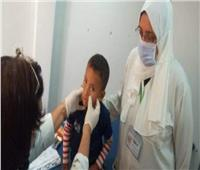 صحة جنوب سيناء: إطلاق قوافل طبية مجانية إلى أودية شرم الشيخ