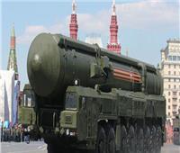 أسلحة وصواريخ ومدرعات يحصل عليها الجيش الروسي خلال 8 سنوات