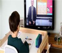 للطلاب غير المتصلين بالإنترنت..أهم مصادر التعليم عن بعد