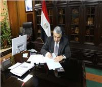 وزير الكهرباء: انتظام سداد «الممارسة» شرط أساسي لتركيب العداد مسبوق الدفع