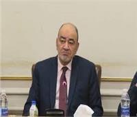 «غرفة القاهرة» تعلن عن مبادرة جديدة لتعميق صناعات المستلزمات الطبية