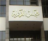 براءة مسئولين سابقين بمحافظة القاهرة من تهمة تمكين مواطن من قطعه أرض